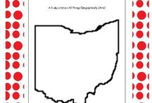 Teaching: OHIO