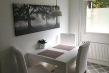 Home / White home, decor, Ikea, white
