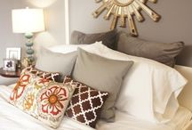 Decor / by Susan Hare
