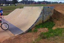 Greta Skatepark (Hunter Valley, NSW Australia) / Shredding the World One Skatepark at a time - Greta Skatepark (Hunter Valley, NSW Australia) #skatepark #skate #skateboarding #skatinit #skateparkreview