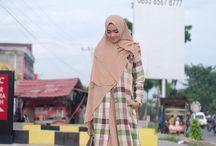 Muslimah passion And all About Hijab