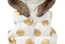 Gilet ss manches