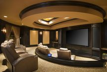 Kino hjemme