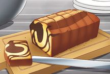 anime food ;)