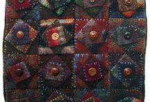 Quilt / by Brenda Farnes