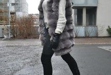 fashion by glambykamila