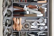 Over-the-Top Organizing