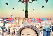 Photography / Photography inspiration.