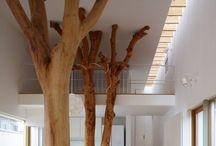 Interior design.♡