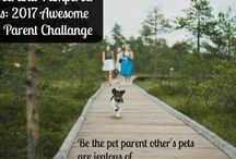 Loved and Pampered Pets - The Blog / From feeding to accessorizing Loved and Pampered pets gives you ways to show your pet how much you love them.  Click on a pin or enter www.lovedandpamperedpets.com to explore all the great ways give your pet a healthy, happy, and pampered lifestyle, whatever the animal.