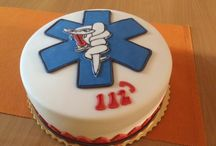 Torta prvej pomoci