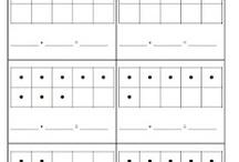 math-comp/decomp #s and # combos
