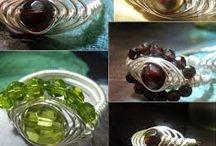 Handmade【ring】
