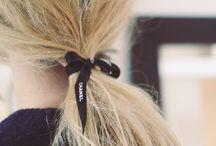 Beauty / Fashion / by Lindsay Mountain