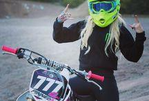 Motocross  ️ ❤