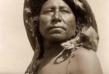 Índios Crows