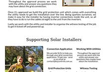 The Solar Protection Relays Specialist in Australia - BCJ Controls