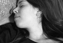 Black&White / Solo mis fotos