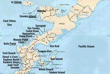 Okinawa / okinawa
