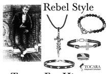 Tocara / Jewelry