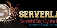Private Servers / Online video games. private servers game. pvp serverler