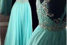long dresses,prom