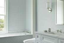 7th st  hall bath