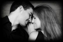 COUPLES • CASAIS • Caroline & Fernando