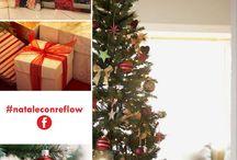 Natale con Reflow / A Natale regala Reflow con i pacchetti Beauty & Care