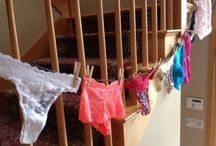 Bridal Showers & Bacholertte Parties