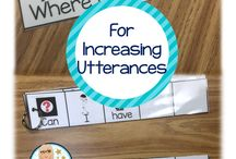 Fun Games to Increase Fluency and Vocabulary