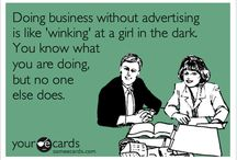 Marketing Humor / Because we all need a good laugh.  Follow our marketing humor board for some advertising lolz. Innereactive Media is a digital marketing and design agency located in Grand Rapids, MI. We were awarded one of Michigan's 50 Companies to Watch for 2016!