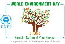 Environmental_holidays