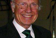 Ime Benessere Founder: Prof. Carlo Alberto Bartoletti