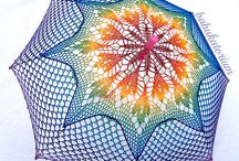 Crochet - SUNbrella