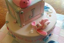 Cakes / Nice cakes