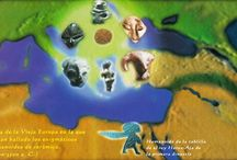 Other Ancient Civilizations