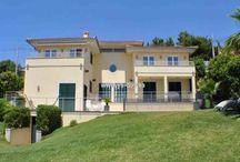 http://www.yo-doy.es/villa-de-lujo-en-Sol-de-Mallorca-es285025.html