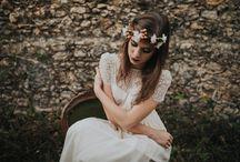 weddings - bride