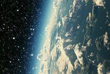 Beauty of Earth
