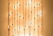 //Fairy Lights//