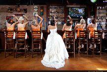 BridePhotoİdeas