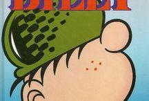 Books Read 1990