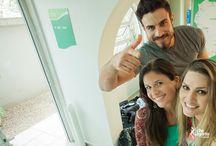 Che Lagarto Hostel & CLH Suites Curitiba