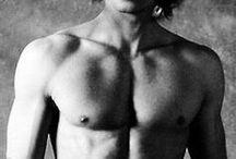 ❤ Hayden ❤