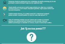 Infografiki po polsku / Zbiór infografik w języku polskim na różny temat. Zapraszamy do udostępniania! Prosimy jedynie do podawanie źródła, skąd pochodzą udostępnione infografiki :)