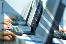 Descubra a NG / Conheça a NG Informática, referência no mercado de tecnologia.