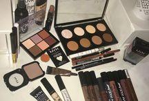 Makeup photos!!