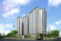 video clip dự án căn hộ riva park