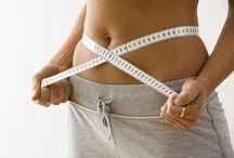 Kalorienarm